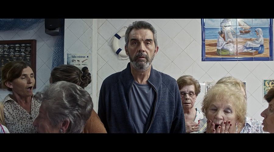 STIFF2018-el_escarabejo