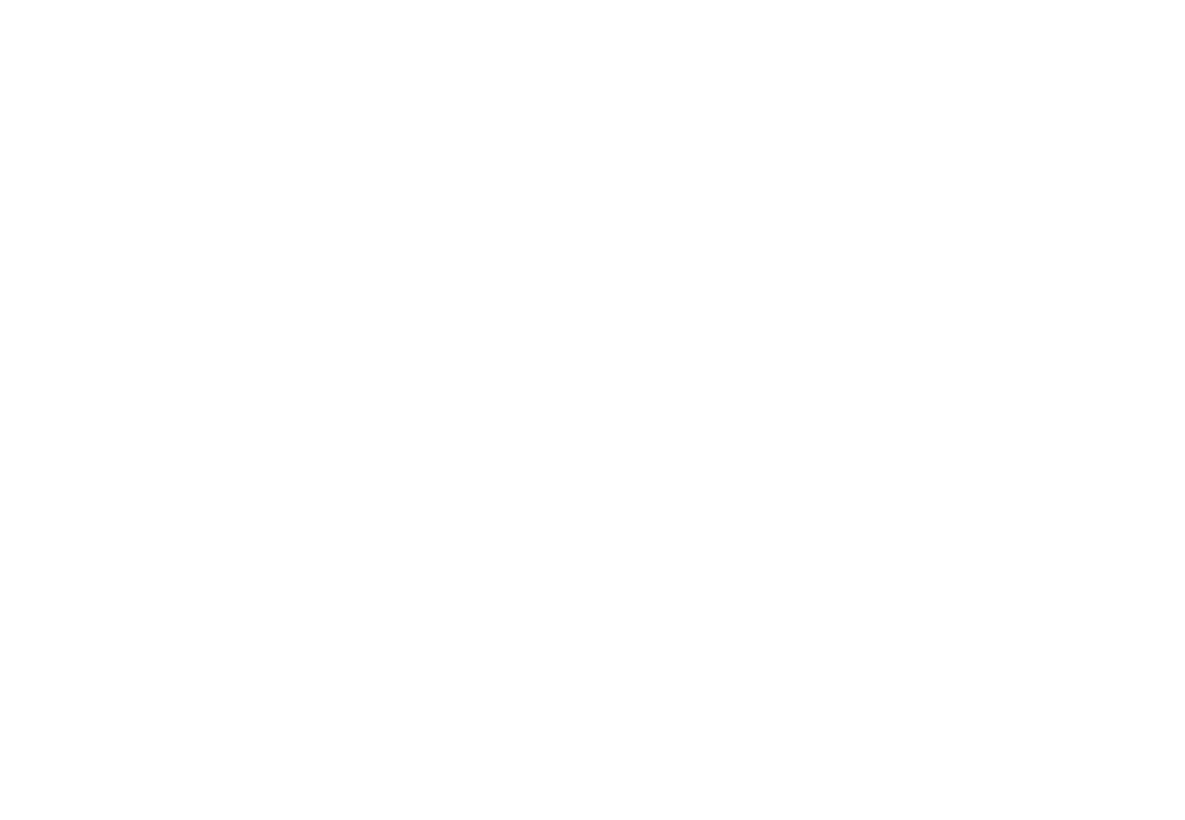 STIFF 2019