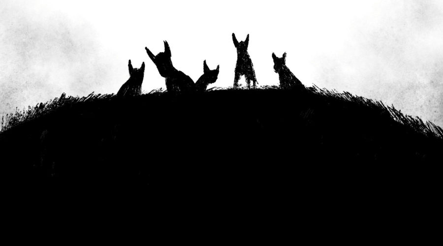 STIFF2019-Copor-4_Hounds