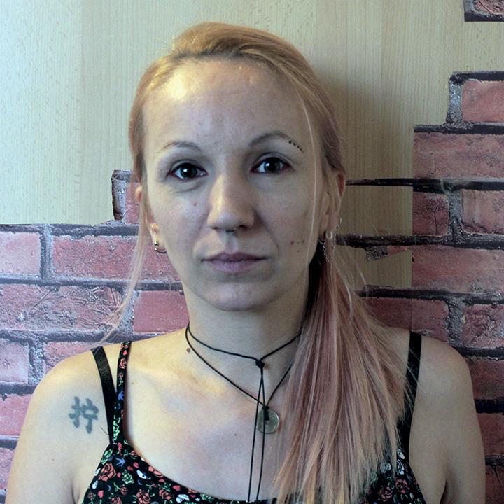 Maja Stojić